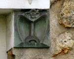 Sauvegarde du patrimoine d'Antony